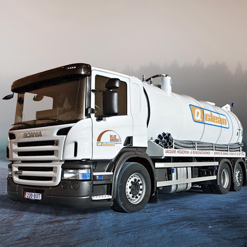 camion-qclean-onstoppingen-reiniging-bijgesneden